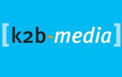 logo k2b media